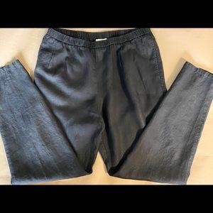 Summer Linen pants